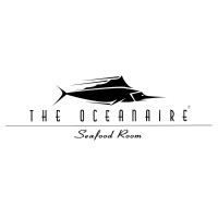 The Oceanaire