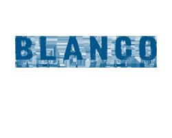 Blanco Tacos