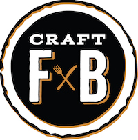 Craft F&B